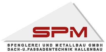 SPM Spenglerei u. Metallbau GmbH aus St. Florian bei Linz | Ihr kompetenter Ansprechpartner für Spenglerei, Metallbau, Dach-, und Fassadentechnik und Hallenbau aus St. Florian bei Linz im Bezirk Linz-Land in Oberösterreich